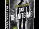 Das_granitgrab_bogen_uden_baggrund