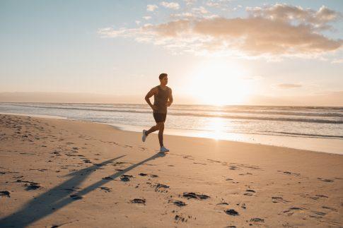 Bornholm aktiv – Lauftradition auf der dänischen Sonneninsel